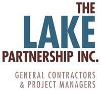 The Lake Partnership Inc.