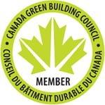 logo_CaGBC_member_150