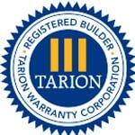 logo_Tarion_150