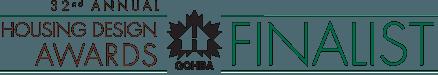 GOHBA2015-Finalist-Logo-Web-Colour-PNG75h